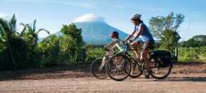 Nicaragua: Ometepe, and the rest